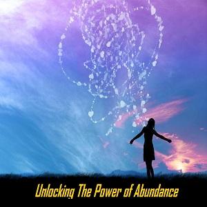 Uma ukpai on Abundance