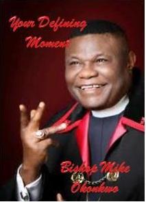 uma ukpai bishop okonkwo